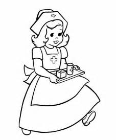 doctor coloring pages doctor coloring pages for coloring home