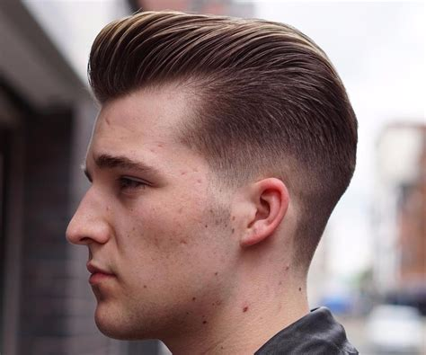 Hairstyles For by Best 15 Haircuts Hairstyles For S 2017 2018