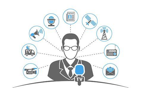 Komunikasi Massa apa yang dimaksud dengan komunikasi massa komunikasi