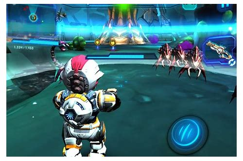 star warfare 2 hack kein herunterladen android