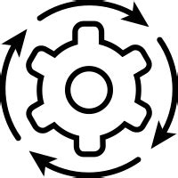 operations icons | noun project