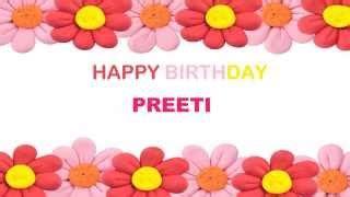 happy birthday preeti mp3 download birthday preeti