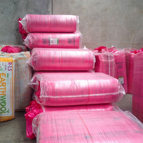 r4 0 430mm pink batts 174 thermal ceiling insulation