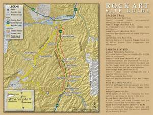 blm colorado wrfo maps