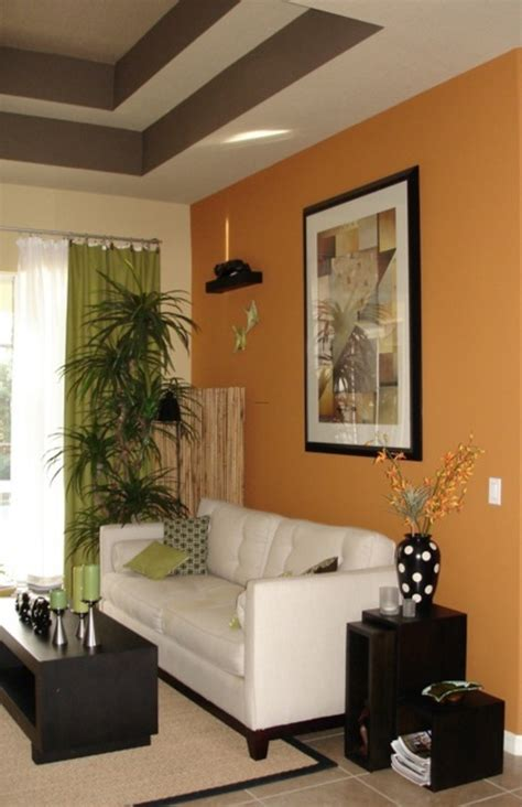 Livingroom Paint Color by Choosing Living Room Paint Colors Decorating Ideas For