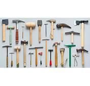 Set Hammer Stand Tools HD Wallpaper