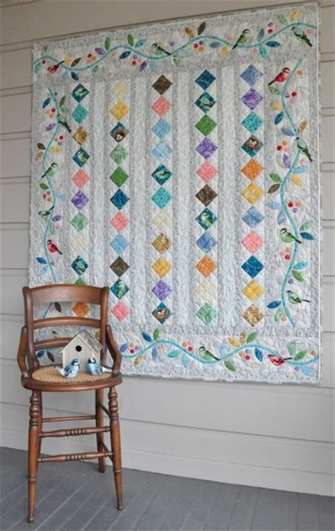 Alex Simply Quilts by 78 Best Alex S Quilts Images On