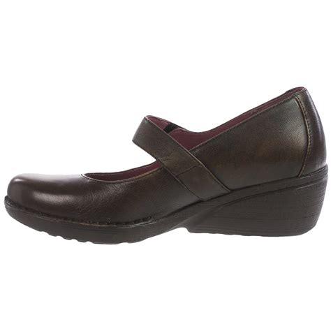 maryjane shoes dansko adelle shoes for save 53