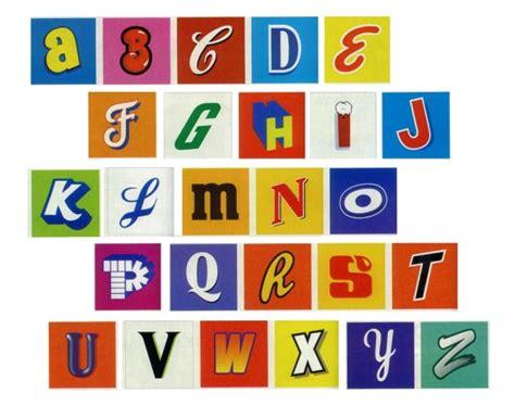 logo alphabet a z gabfle document audio pour le niveau a1 outils gt l