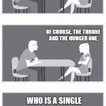 Geek Speed Dating Meme - speed dating meme generator imgflip