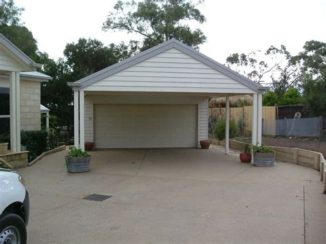 Car Port Ideas by Carport Ideas Front Door Ideas