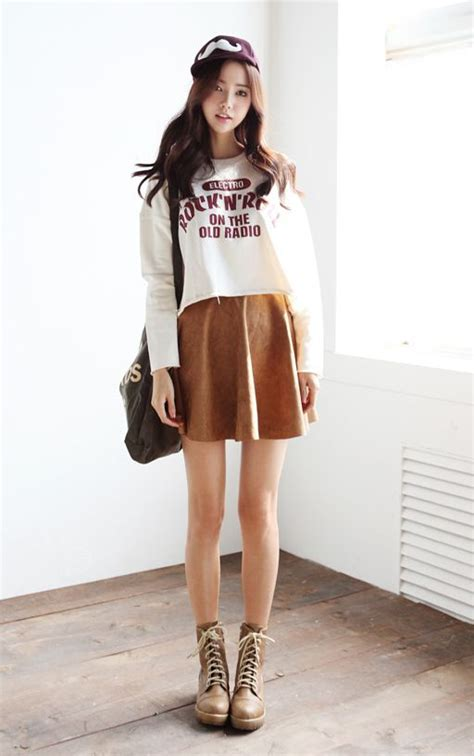 17 best ideas about skirt boots on maroon skirt skirts with boots and a skirt