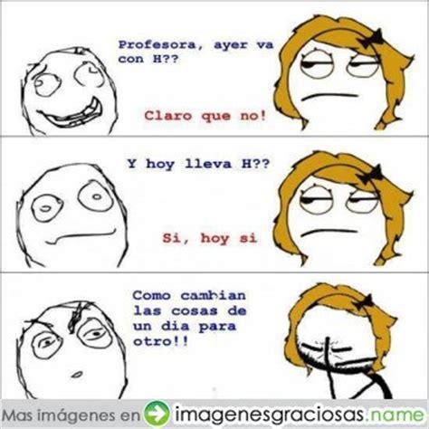 imagenes memes para wasapp memes del colegio para whatsapp imagenes chistosas
