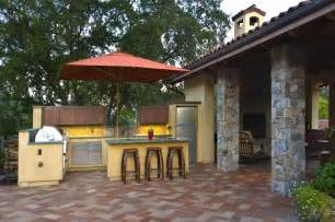 Small Butcher Block Kitchen Table by Glorious Commercial Outdoor Umbrellas Decorating Ideas