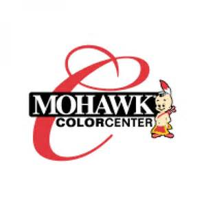 Guitar Center Brands Of The World Download Vector | mohawk color center brands of the world download