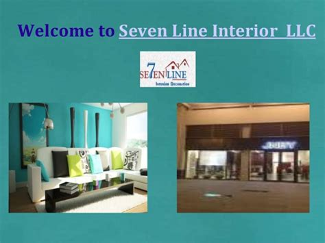 Line Interior Design Llc by Interior Design Company In Dubai Uae