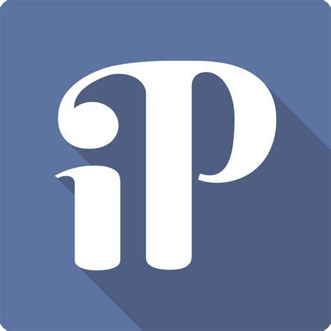 Design Logo Sendiri | my logo by irfanow ini hanya logo sendiri
