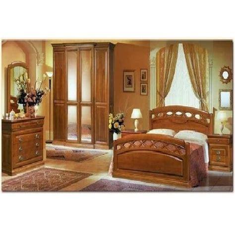 wood bedroom set teak wood bedroom set at rs 120000 set wooden bedroom