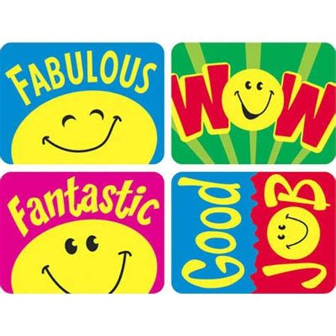 free clipart images congratulations smiley grifin clipart free clip