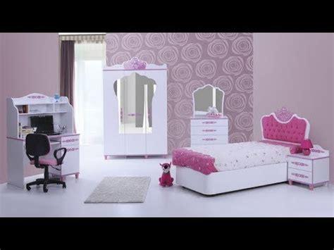 ghrf atfal roaah atkm ghrf nom llatfal kids bedroom sets youtube