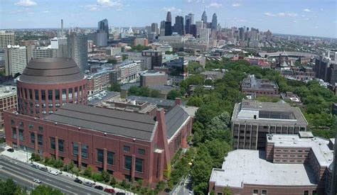 The Wharton School Of The Of Pennsylvania Mba by Marketing In Today S World Class Central