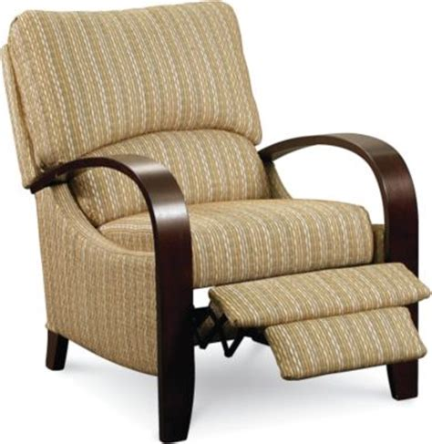 Lane Julia Hi Leg Recliner You Choose The Fabric