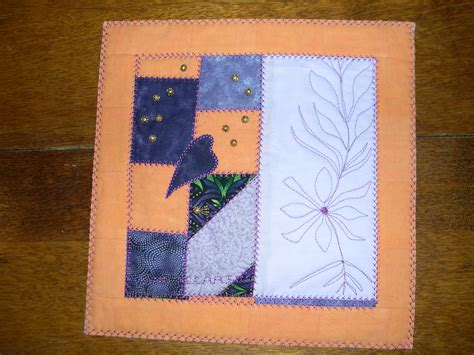 Quilted Wall Hanging For Bathroom Wall Quilts Ditto Designs