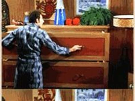 Kramer Japanese Drawers by 17 Best Images About Seinfeld The Checks 8 On