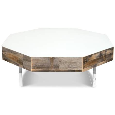all modern dining table dining room all modern coffee table lovely on dining room