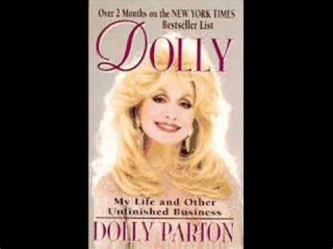 Say A Prayer For Tammy by Dolly Parton Say A Prayer Listen