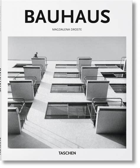Kaos Magazine Rolling Desain Rollthe Stones Bauhaus Kleine Reihe Kunst Taschen Verlag