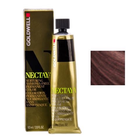 goldwell hair color wiki goldwell nectaya hair color hairstylegalleries com