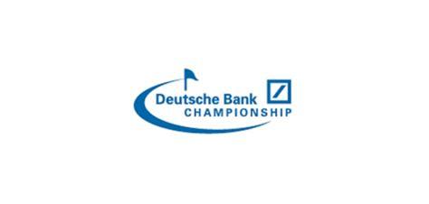 deutsche bank königsallee comp 233 titions pga tour