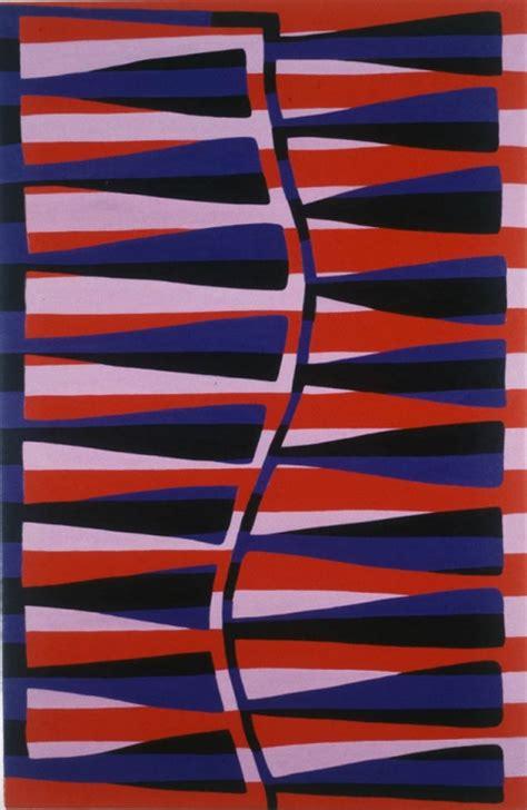 quot red quot marci oleszkiewicz oil on linen female head art jenifer kobylarz paintings 1994 2000