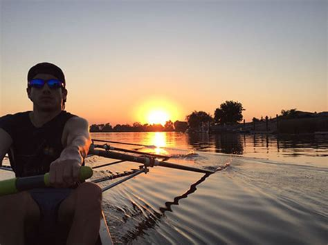 home stocktonrowing org - Boat Donation Stockton Ca