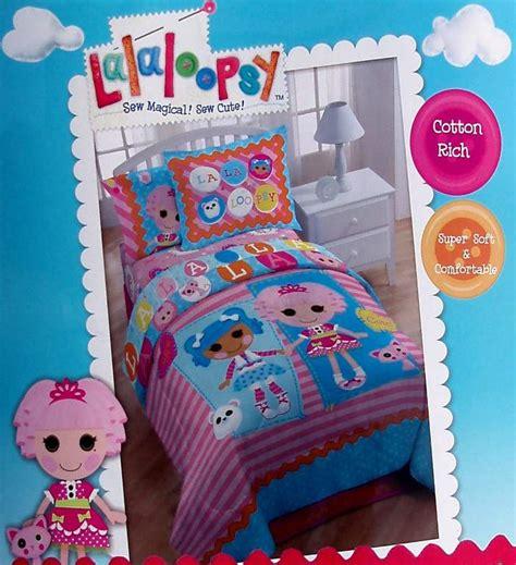 Lalaloopsy Bedroom Furniture Lalaloopsy Bed Set 28 Images Lalaloopsy Sew Four Toddler Bedding Set Zulily Lalaloopsy 4