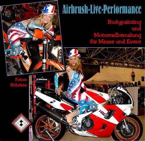 Motorrad Club In Nrw by Biker Links Nrw Tipps F 252 R Biker Bikerhotels Motorrad