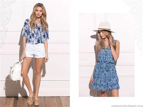 ropa para mujer primavera verano 2013 pinko tendencia moda 2018 moda y tendencias en buenos aires moda 2016
