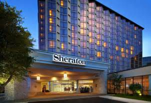 sheraton dallas hotel by the galleria updated 2017 deals