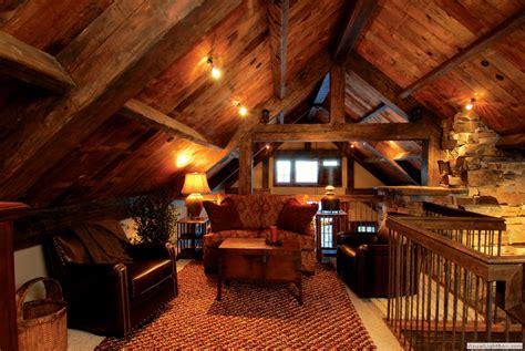 rocky mountain design interiors bozeman gallatin