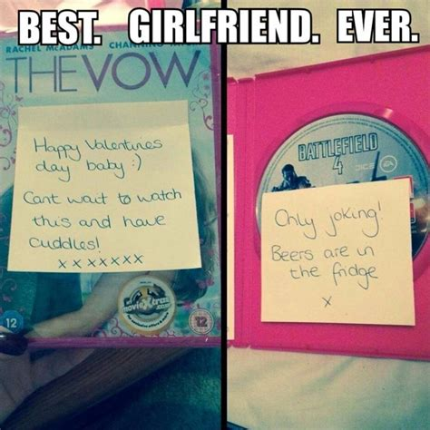 Best Girlfriend Ever Meme - best girlfriend ever