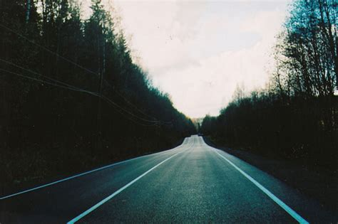 road trip tumblr wallpaper image 3161114 by helena888 on favim com