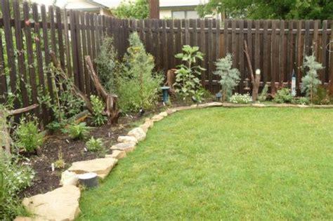 foto di piccoli giardini consigli utili per realizzare dei giardini di piccole