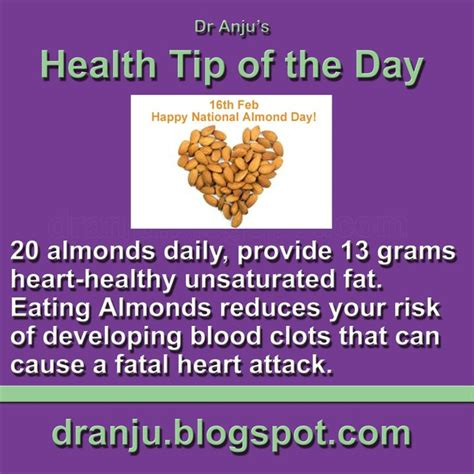 tips for day health tip of the day 16th feb health tip of the day