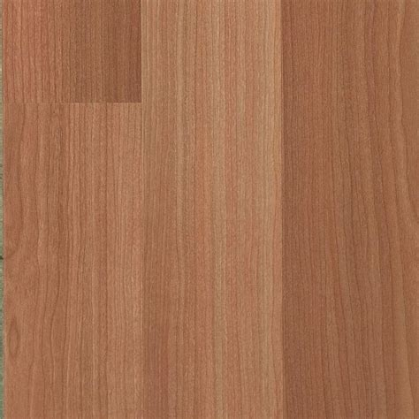 top 28 home depot floor laminate high gloss paso
