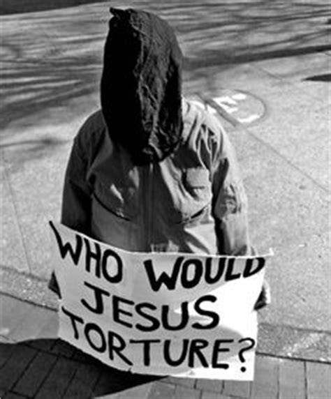 1000+ images about 8th amendment; torture; bail; fines on