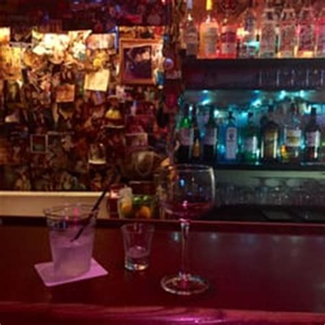 Chart Room Key West by Chart Room 17 Photos 23 Reviews Dive Bars 1 Duval