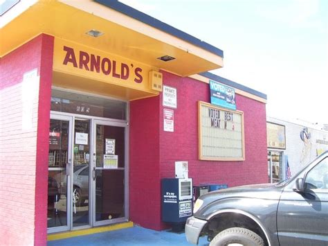 Arnolds Country Kitchen by Photos For Arnold S Country Kitchen Yelp