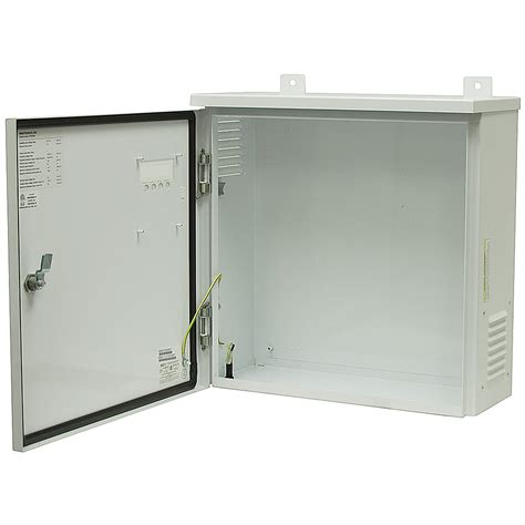Electrical Cabinet by Large White Electrical Enclosure Cabinet Enclosures