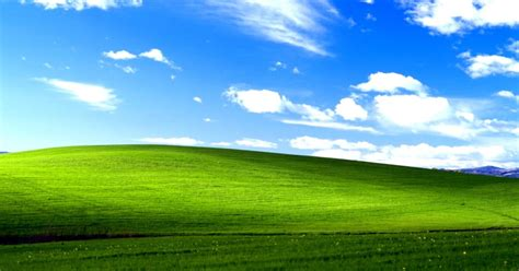 classic xp wallpaper classic windows xp wallpaper desktop zoom wallpapers